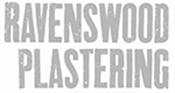 Ravenswood Plastering